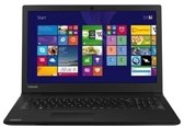 Toshiba Satellite Pro R50-B-157 - Laptop
