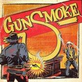 Gunsmoke, Vol. 1 (10'')