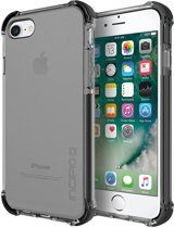 Incipio Reprieve Sport Case Smoke / Black voor Apple iPhone 7