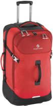 Expanse Flatbed 29 Volcano Red