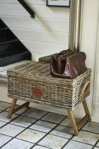 Verrassend bol.com | Riviera Maison Mand & Kist kopen? Kijk snel! PL-33