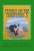 Peanut on the Mountains- The Bonds