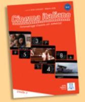 Cinema italiano in DVD 3 libro + dvd
