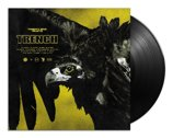 Trench (LP)