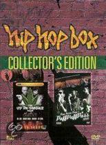 Various - Hip Hop Box Collecto.