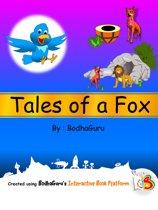Tales of a Fox