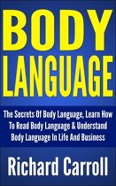 Bol the secret language of business ebook adobe epub body language the secrets of body language learn how to read body language fandeluxe Epub