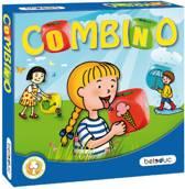 Beleduc houten kinderspel Combino