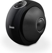 Divoom 30W Atom 360° Omni Sound Speaker Jet Black