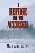 A Refuge for the Accused