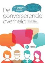 De converserende overheid (e-boek - epub-formaat)
