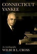 Connecticut Yankee