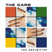 The Definitive Cars