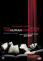 Human Contract, The (dvd)