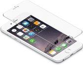 Glazen Screenprotector iPhone 6 / iPhone 6S