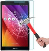 Asus ZenPad 8.0 Z380 Tempered Glass Screenprotector