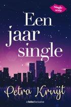Single serie - Een jaar single