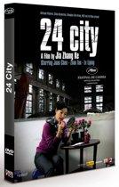 24 City (dvd)