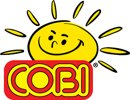 Cobi Bouw Bouwsets
