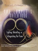 The Couple's Match Book