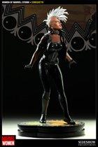 Marvel - Women of Marvel: Storm