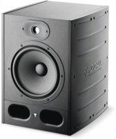 Focal Alpha 80 140W Zwart luidspreker