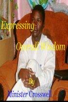 Expressing Overall Wisdom