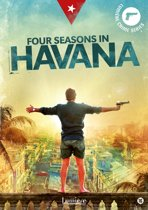 Four Seasons In Havana