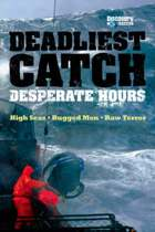 The Deadliest Catch
