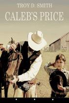 Caleb's Price