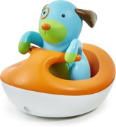 Zoo Bath Rev -Up Wave Rider - Dog