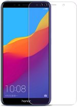 Honor 7A Tempered Glass Screen Protector