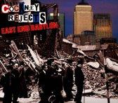 East End Babylon -Digi-