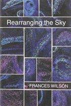 Rearranging the Sky