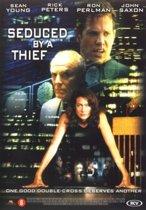 Seduced By A Thief (dvd)