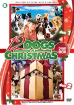 12 Dogs Of Christmas 1 & 2