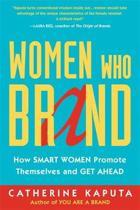 Women Who Brand