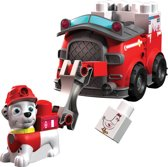 PAW Patrol Ionix Marshall Vehicle
