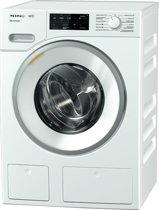 Miele WWE 860 WPS TwinDos - Wasmachine - BE