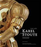 Karel De Stoute (1433-1477)