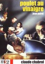 Poulet Au Vinaigre (dvd)