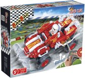 BanBao Super Cars Blaze - 8216