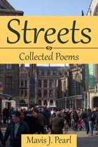 Streets: Collected Poems
