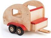 Ostheimer Caravan (trailer)