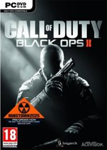 Call Of Duty Black Ops II | Steam | PC