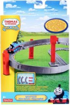 Thomas de Trein Take-N-Play Uitbreidingsset