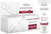 REVUELE® AGE REVIVE Intens Lifting Oog Contour Serum 25ml.