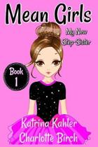 MEAN GIRLS - Book 1