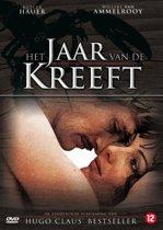 The Jaar Van De Kreeft (dvd)
