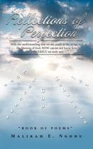 Reflections of Perfection